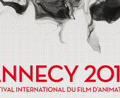 Annecy 2013…and the winner is…