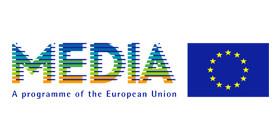 Partners_Media