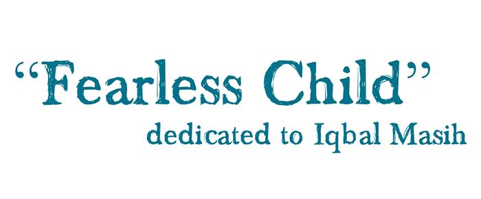 logo IQBAL_azzurro