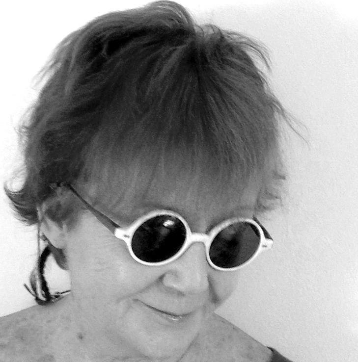 Fulvia Serra