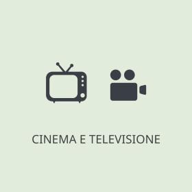 [Gertie]-CinemaTelevisione-02
