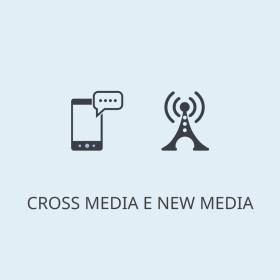 [Gertie]-CrossMedia-02