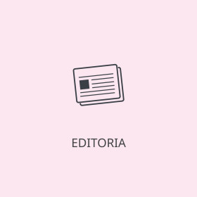 [Gertie]-Editoria-02