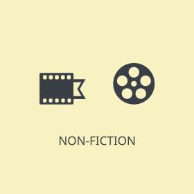 [Gertie]-NonFiction-02