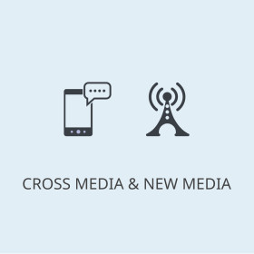 CrossMedia-ENG