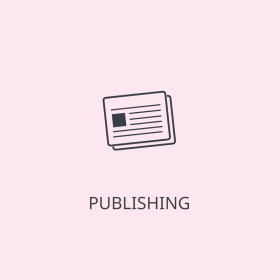 Publishing-ENG