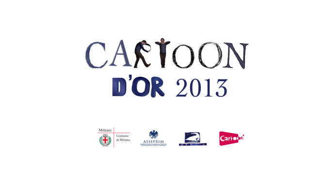 Screenshot_Logo_cartoon_d'or_2013