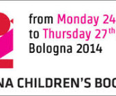 Children Book Fair 2014