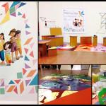 Bologna Children Book Fair 2014