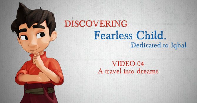 Discovering-Fearless-Child