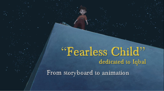 Discovering Fearless Child_2