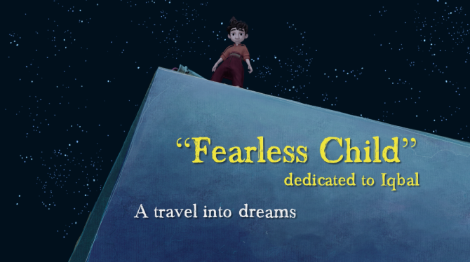 Discovering-Fearless-Child_a-travel-into-dreams
