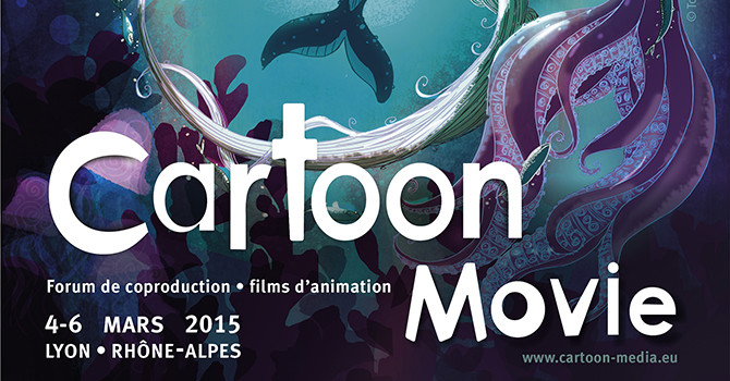 CartoonMovie2015