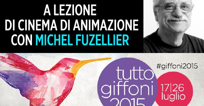 News_Giffoni-01