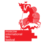 A TRIP TO MOSCOW: 38° MIFF